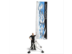 Picture of Flag Stand XL
