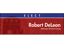 Picture of Elect  Label (EL#003)