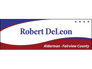 Picture of Alderman Label (A2L#003)