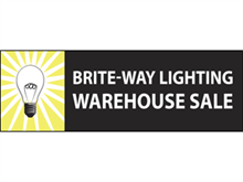 Picture of Warehouse Sale Banner (WHSB#001)