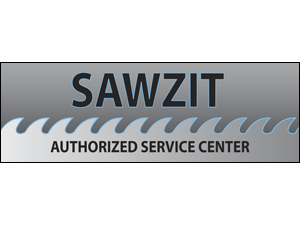 Picture of Authorized Service Center Banner (ASCB#001)