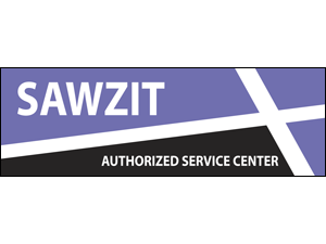 Picture of Authorized Service Center Banner (ASC2B#001)