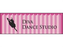 Picture of Dance Studio Banner (DSB#001)