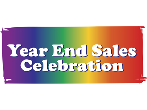 Picture of Year End Sale Banner (YESCB#001)