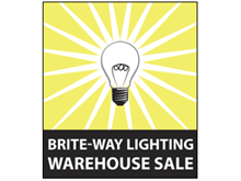 Picture of Warehouse Sale Poster (WSP#011)